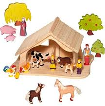 barn-with-animals.jpg
