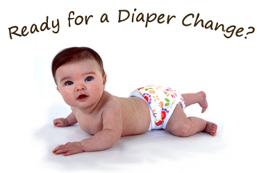 cloth-diaper-guide-1.jpg