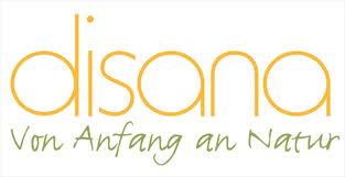 disana-logo.jpg