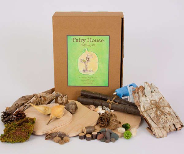 fairy-house-contents-grande.jpg