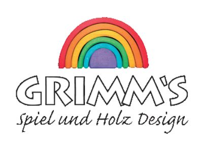 grimm-s-logo.jpg