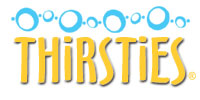 thirsties-logo-small.jpg