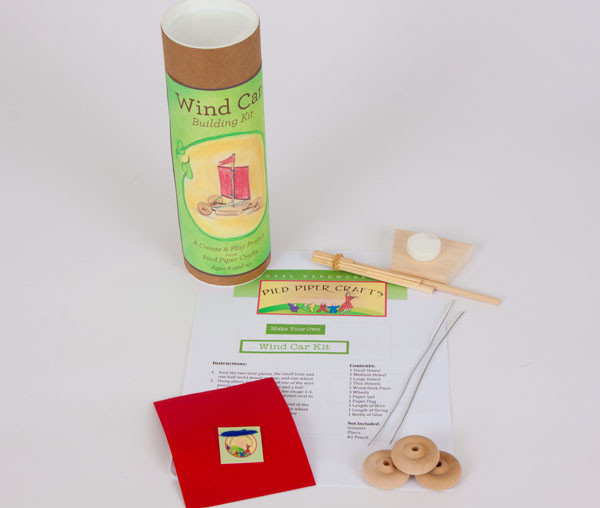 windcar-contents-grande.jpg