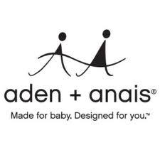 aden-anais-logo.jpg