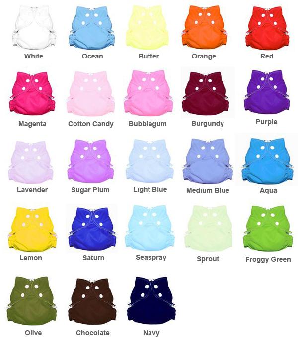 all-colours.jpg