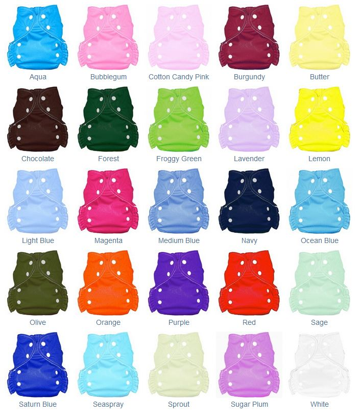 amp-diaper-colours.jpg