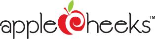 applecheeks-logo.png