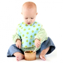 bamboo-baby-dishes.png