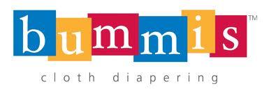 bummis-logo.jpg