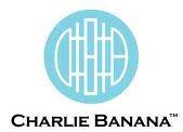 charlie-banana-logo-1.jpg