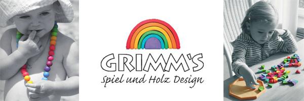 grimm-s-banner-1.jpg