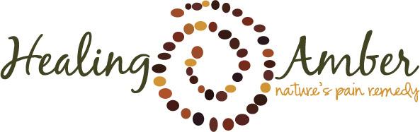 healing-amber-logo-rgb-screen.jpg