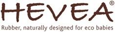 hevea-logo.jpg
