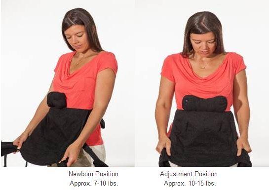 infant-position.jpg