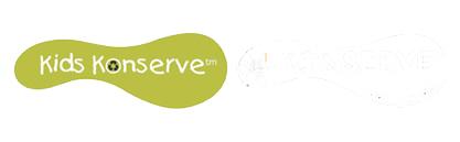 kids-konserve-logo.jpg