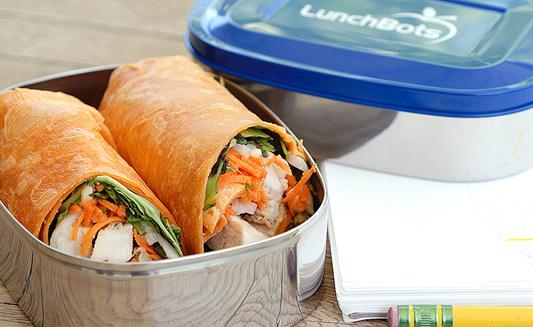 lunchbots-uno.jpg