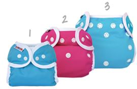 one-size-diaper.jpg