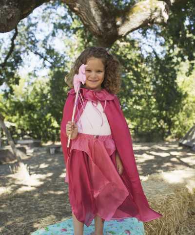 sarah-s-silks-cape-rose-red.jpg