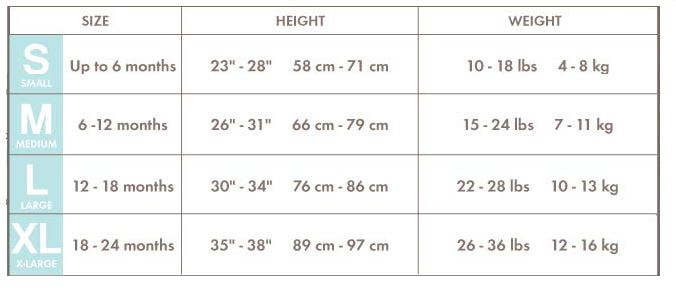 sizing-chart-sleeping-bag.jpg