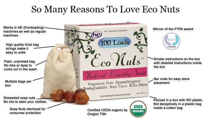 so-many-reasons-to-love-eco-nuts.jpg