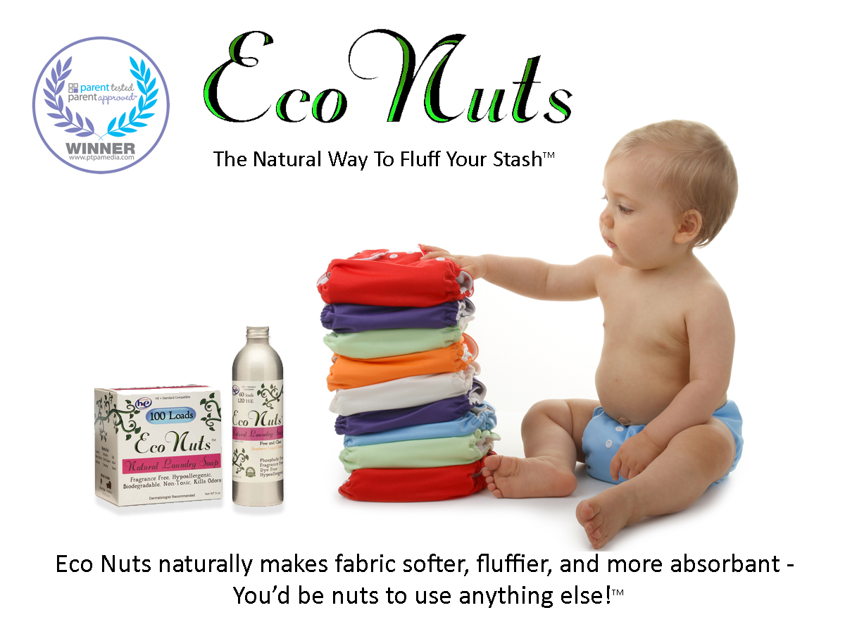 soap-nuts-natural-way-to-fluff-your-stash1.jpg